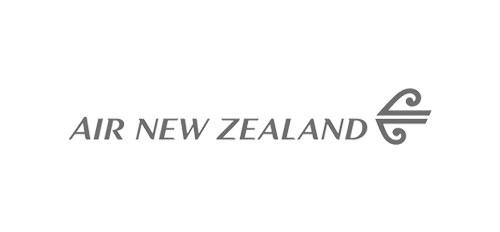 Wellington dating webbplatser NZ