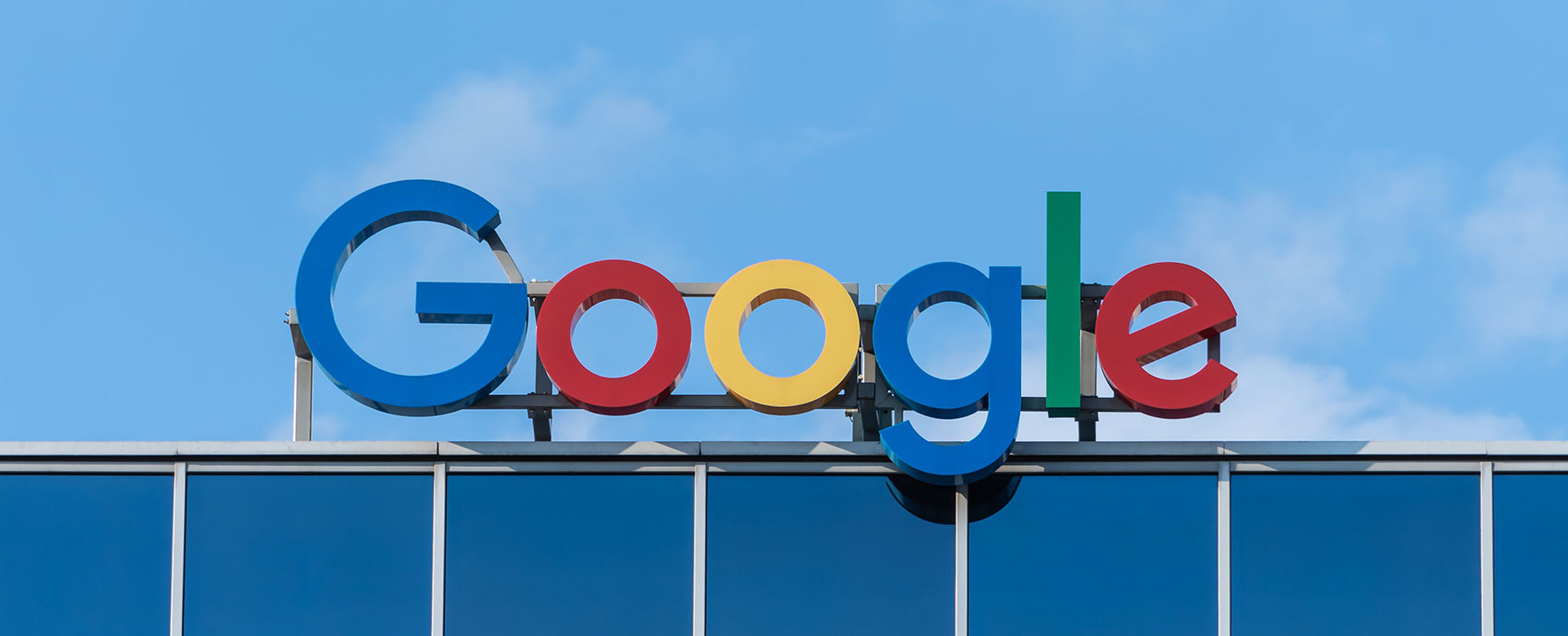 google   clearpoint technologies